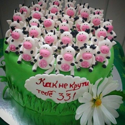 Поздравление с днем рожденья девушке 33