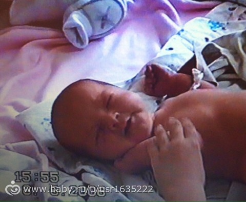 Моя первая беременность 28 лет