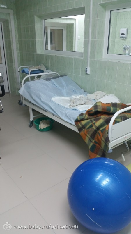 термобелья Craft врачи в 1 роддоме нижний новгород достигается путем уменьшения