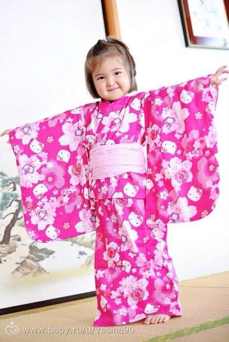 японские детские платья крючком схемы