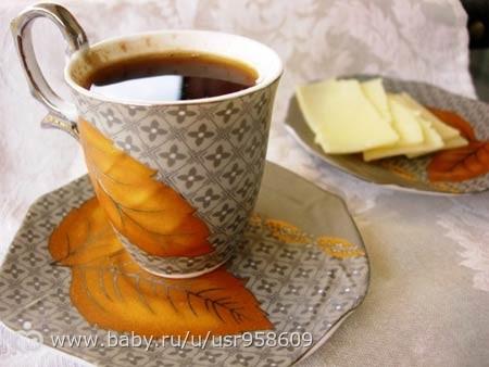 Лучшие завтраки: что есть утром, чтобы похудеть