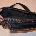 Отдам школьную сумку для девочки м. Царицыно
