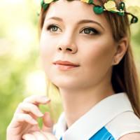Наталья SmallKitty
