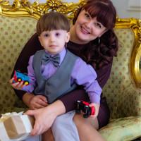 10 советов от учителя-дефектолога (учим ребенка говорить!)