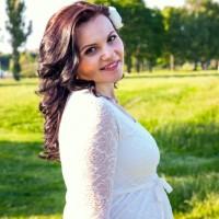 Очень сильно испортилась кожа лица во время беременности(((((