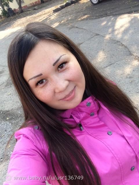 ветер перемен))
