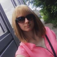Наталия МамаЮлии