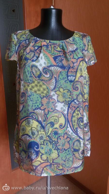 Немного швейных работ моих... Или много))))))))))