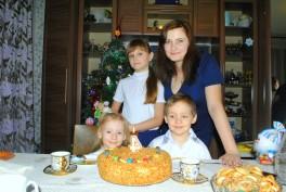 Капелюшечка фото)