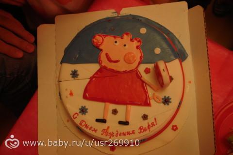 Открытки варваре 3 года, открытки друзьям открытки