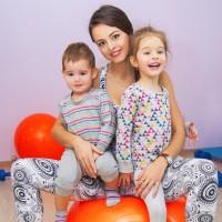 Лекарственные средства при кормлении грудью (Статья длинная, мамочкам на заметку)