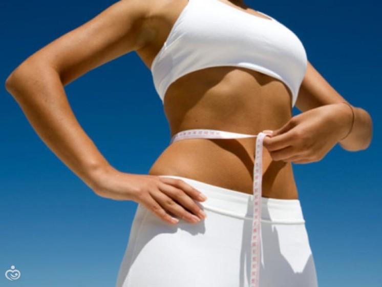 Заговоры на похудение и стройную фигуру