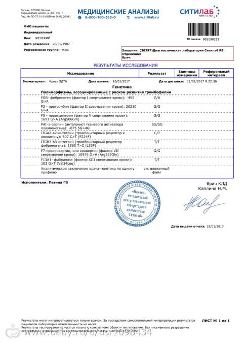 Симферополь анализы крови д-димер Справка от педиатра 2-й Щемиловский переулок