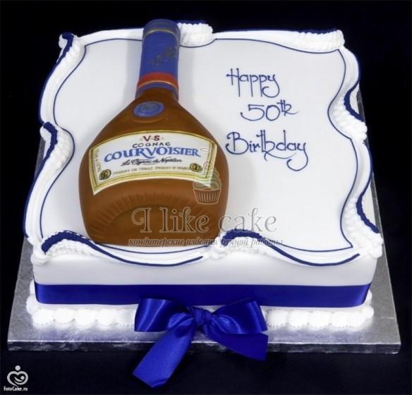Торт для мужчины прикольные фото