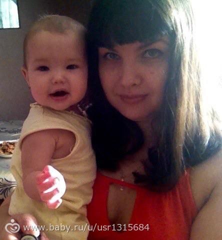 Очередной пост на память , 8 месяцев )))🎉🎉🎉🎉