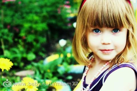 Не судите строго, наверно первый портрет за 15 лет))