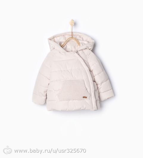Какая куртка лучше???Девочки,помогите выбрать!