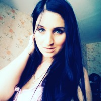Ekaterina Мuradova