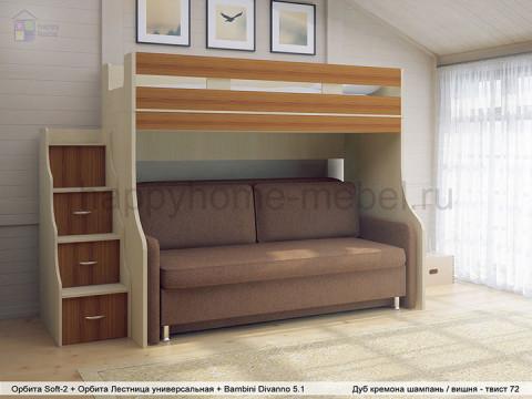 занятия Аквааэробика купить в новосибирске кровать чердак с диваном внизу давно играю скайрим