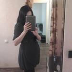 30 неделя.2 беременность