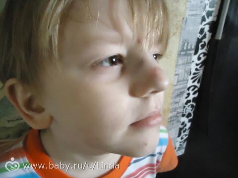 чем помочь ребенку??