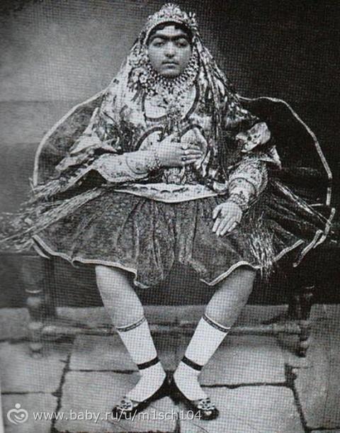 garem-nalozhnitsa