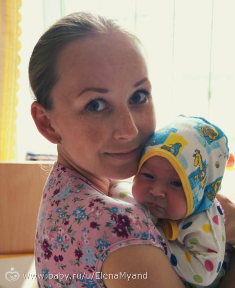 2 месяца. Новости для подружек))   много фото.