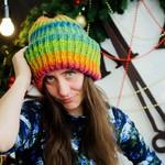 [Вязание] Моя коллекция 2016-2017 сезона осень-зима (ну и весна, она то тоже не за горами! ;-))