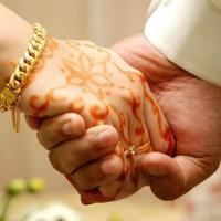 Для МУСУЛЬМАНОК! Супружеские права!