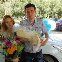 Кристина Ряпосова