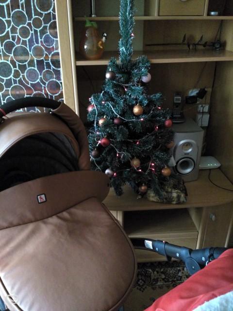 С наступающим новым годом вас)