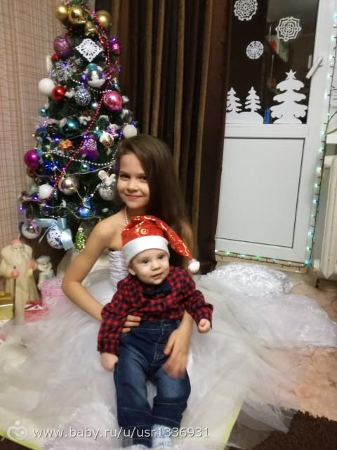 Наш новый год!🎄фото))