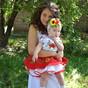 Нам 1 годик!!!!)) много фото