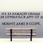 IMG_20160510_164612_0