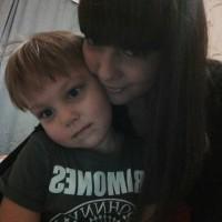 Родная мать продала 5 летнего сына за 300 тысяч рублей