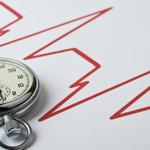 Высокий пульс при нормальном давлении - что делать?