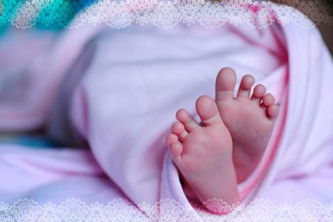 Планирование беременности: 8 необходимых шагов