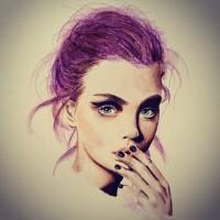 Ирина Violet