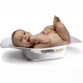 Мой ТОП - 18 самых бесполезных товаров для новорожденных!