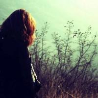 О детской ревности при рождении второго ребенка. . Понравилась статья, решила сохранить себе чтобы не потерять