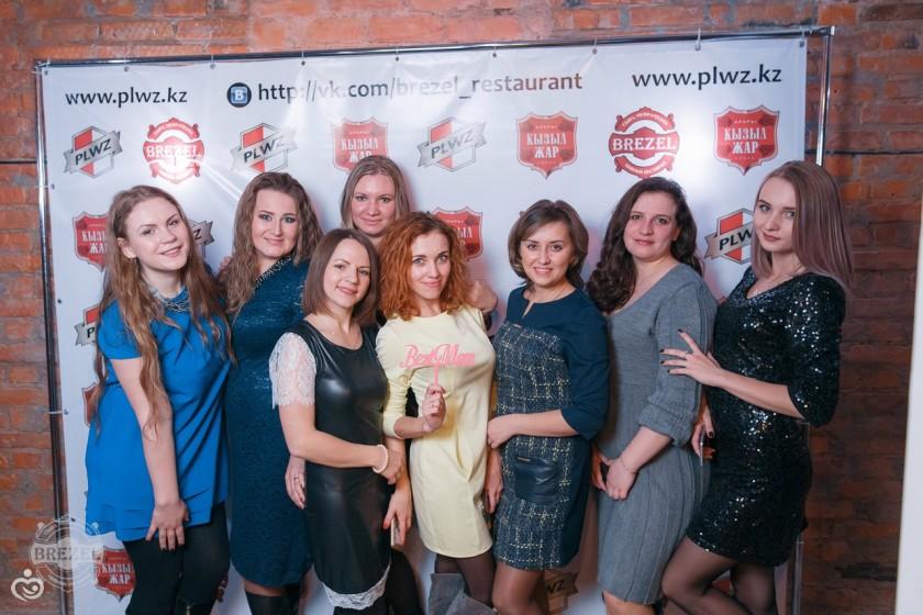 Best mom Петропавловск!