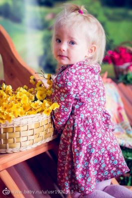 VK_Saved_Photo_ 635970450106543921